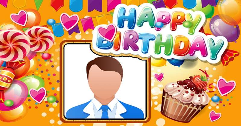 Find birthday songs birthday wishes bookmarktalkfo Choice Image